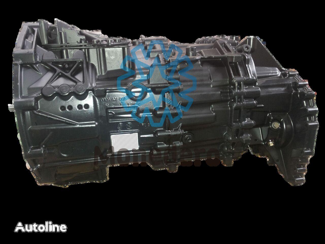 ZF Getriebe für ZF ASTRONIC 12AS / 16AS  LKW