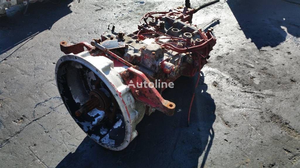 Getriebe für ZF ECOMID 16S109 LKW
