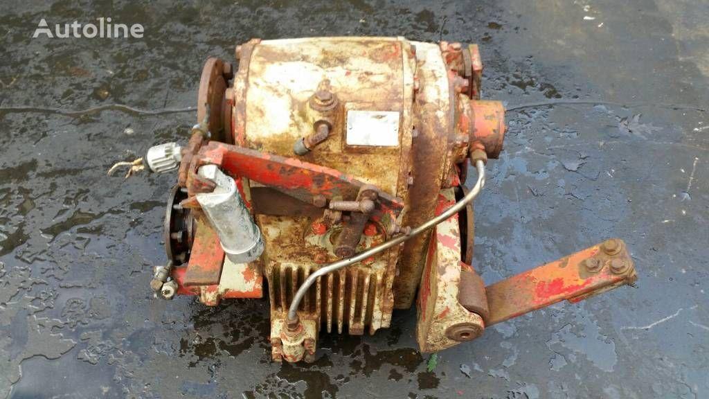 Getriebe für ZF G800 LKW