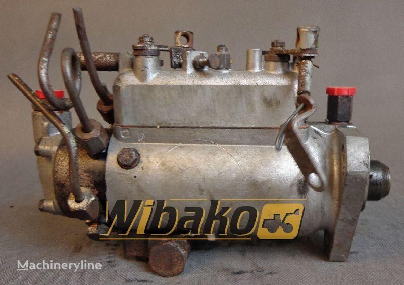 Injection pump CAV 3242327 Hochdruckeinspritzpumpe für 3242327 Andere Baumaschinen