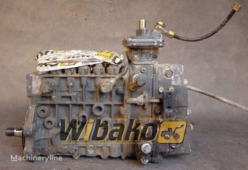 Injection pump Bosch 32840670602 Hochdruckeinspritzpumpe für 32840670602 (RSV425,,,1150MW2A407) Bagger