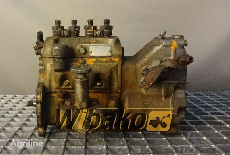 Injection pump Zetor 4 CYL (4CYL) Hochdruckeinspritzpumpe für 4 CYL Traktor