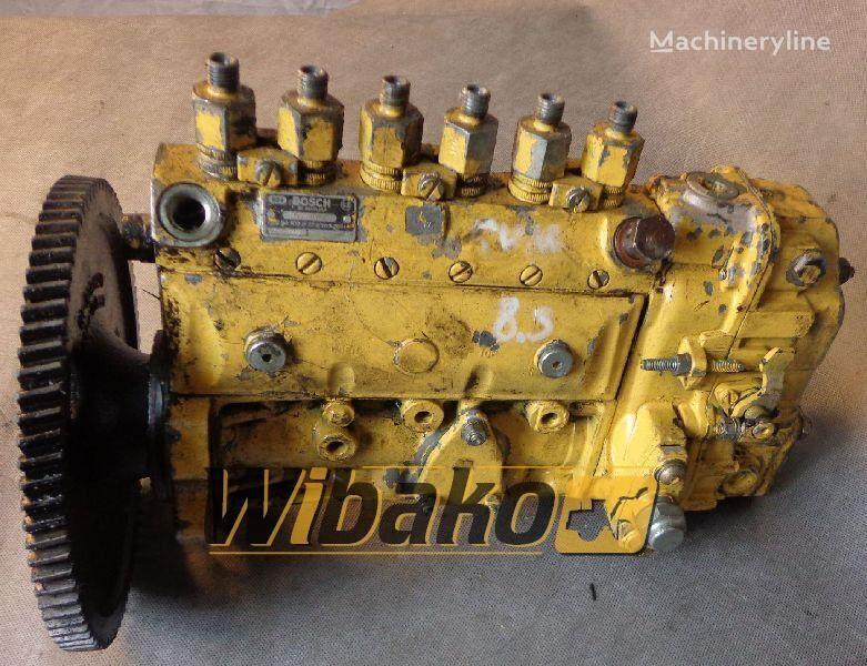 Injection pump Bosch 9400230111 Hochdruckeinspritzpumpe für 9400230111 (PES6A100D320/3RS2691) Andere Baumaschinen