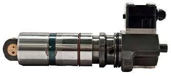 MERCEDES-BENZ A0280745902.0280745902 MB Hochdruckeinspritzpumpe für MERCEDES-BENZ ACTROS LKW