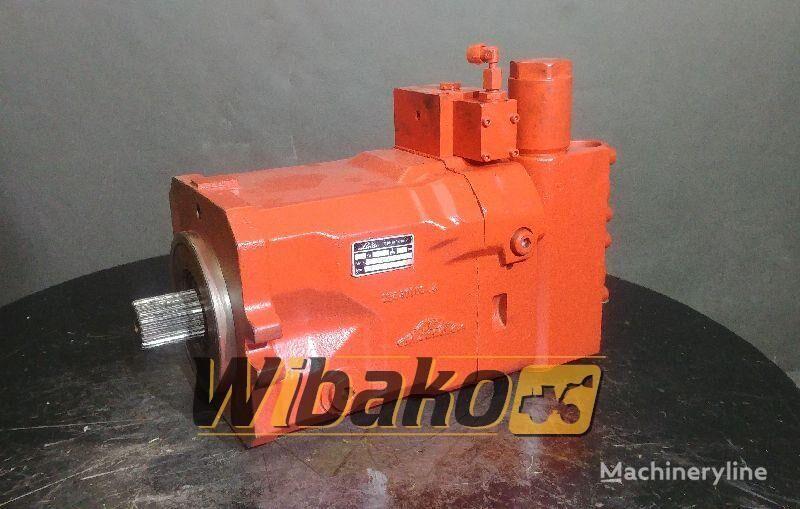 Hydraulic motor Linde HMV105-02 Hydraulikmotor für HMV105-02 Planierraupe