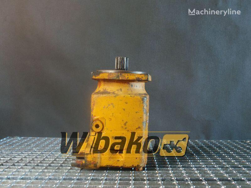 Hydraulic motor Liebherr LMF125 Hydraulikmotor für LMF125 (9265384) Andere Baumaschinen