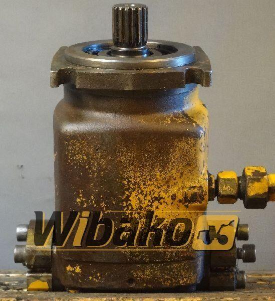 Hydraulic motor Liebherr LMF64 Hydraulikmotor für LMF64 (9477411) Andere Baumaschinen