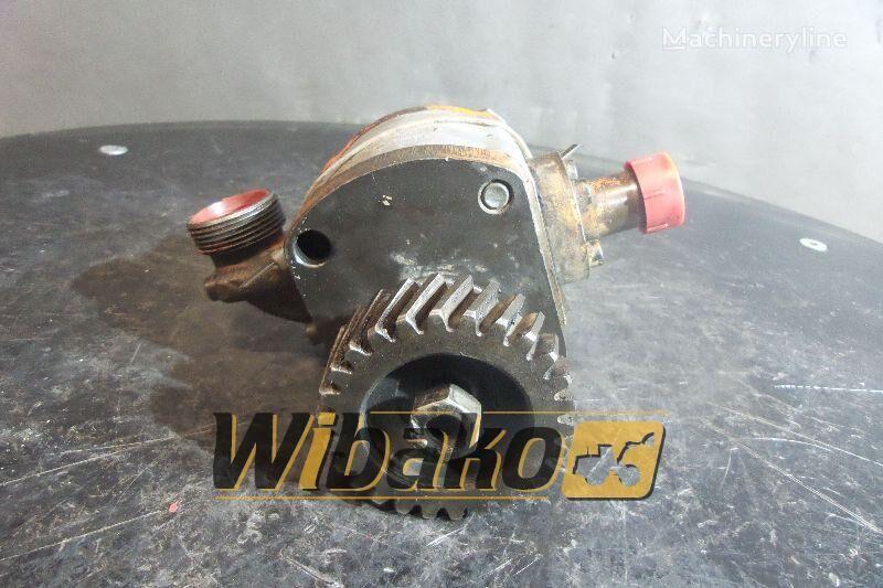 Hydraulic pump Bosch 0510555309 Hydraulikpumpe für 0510555309 Andere Baumaschinen