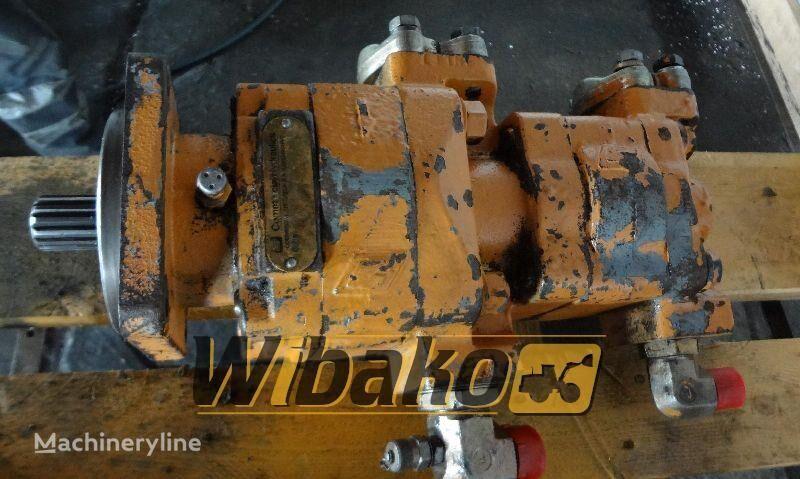 Hydraulic pump Commercial 10-3226525633 Hydraulikpumpe für 10-3226525633 Bagger