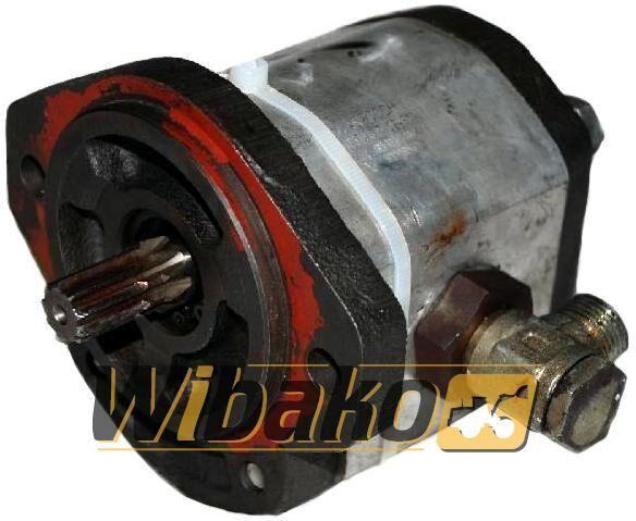 Hydraulic pump Marzocchi 100985473 Hydraulikpumpe für 100985473 Planierraupe