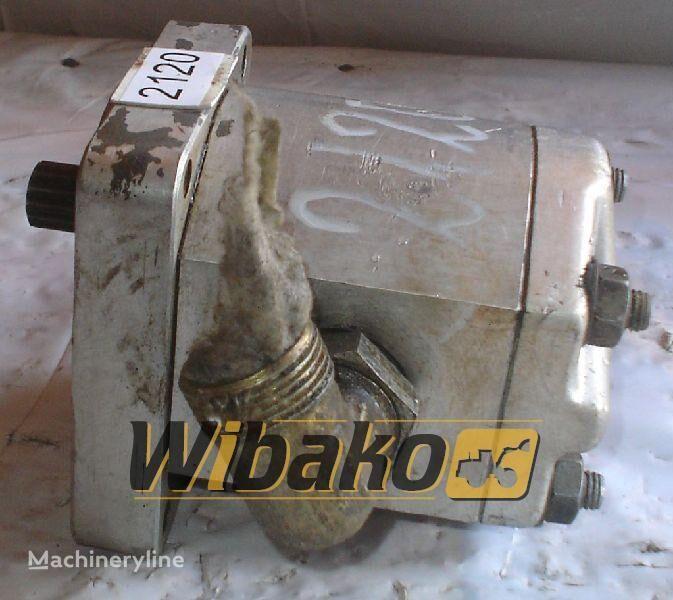 Hydraulic pump Orsta 12/20.0-120 Hydraulikpumpe für 12/20.0-120 Bagger