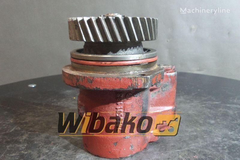 Hydraulic pump ZF 7673955311 Hydraulikpumpe für 7673955311 Bagger