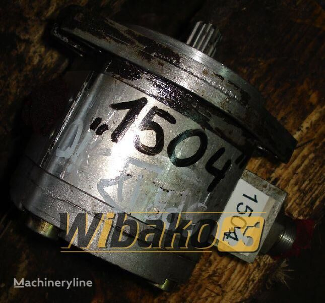 Hydraulic pump Hpi 90770976/P4543548P Hydraulikpumpe für 90770976/P4543548P Andere Baumaschinen