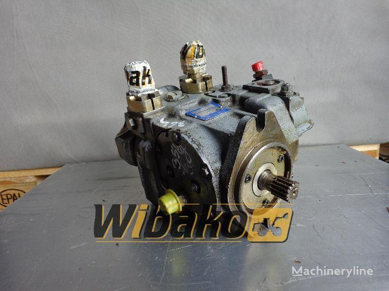 Hydraulic pump Sauer 90L030HF1V8S4C3 A03GBA383820 F001 (90L030HF1V8S4C3A03GBA383820F001) Hydraulikpumpe für 90L030HF1V8S4C3 A03GBA383820 F001 Planierraupe