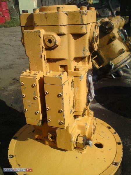 Hydraulikpumpe für ATLAS Bagger