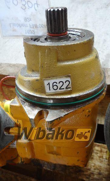 Hydraulic motor Liebherr FMF064 Hydraulikpumpe für FMF064 (9271479) Bagger