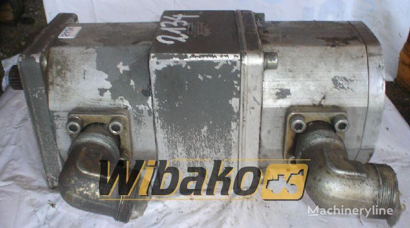 Hydraulic pump Orsta G63-5L Hydraulikpumpe für G63-5L Bagger