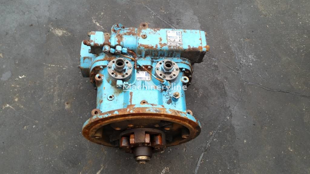 Hydraulikpumpe für Hydromatik 404.20.31.03 LKW