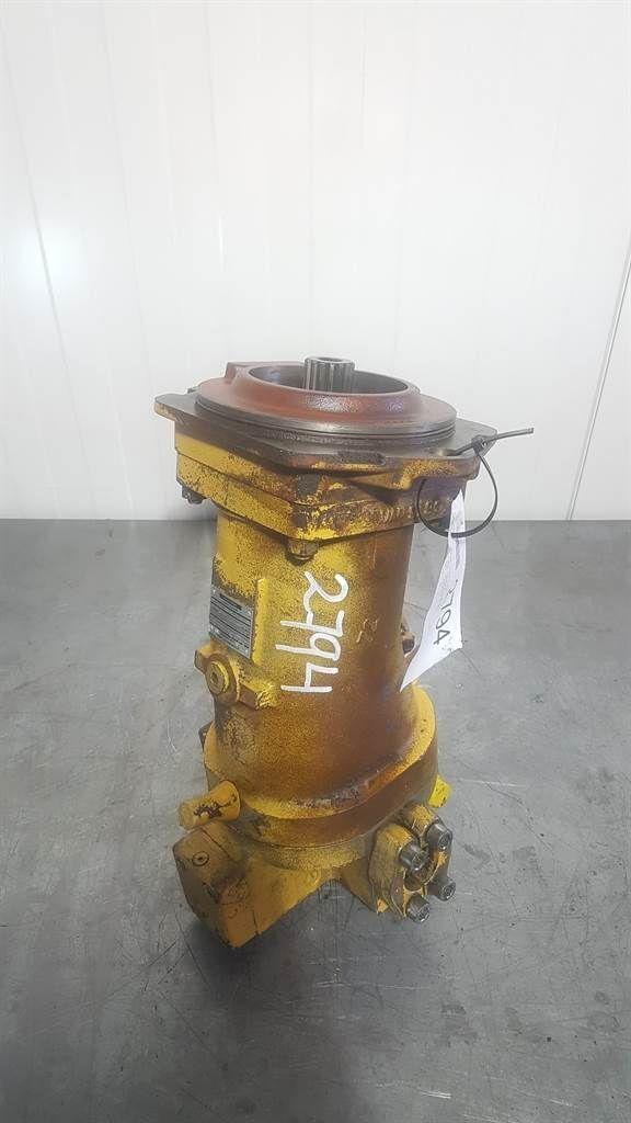 Hydraulikpumpe für Hydromatik AW80D2.0LZF0D Radlader