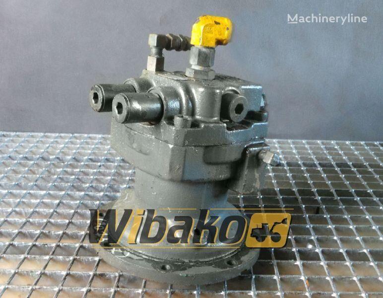 Hydraulic pump JCB KNC00370-A Hydraulikpumpe für JCB KNC00370-A (SG04E-019) Bagger