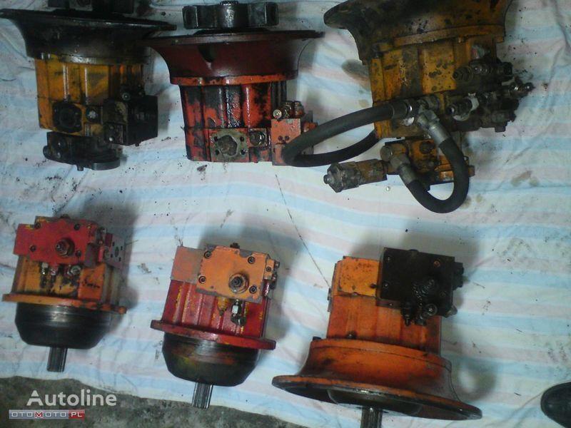 Hydraulikpumpe für KUBOTA Minibagger