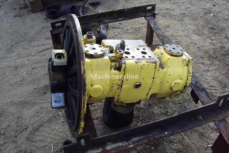 LPVD 045 Hydraulikpumpe für LIEBHERR 900 Bagger