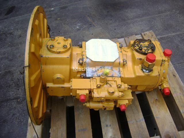 Hydraulikpumpe für LIEBHERR 902 Litronic Bagger