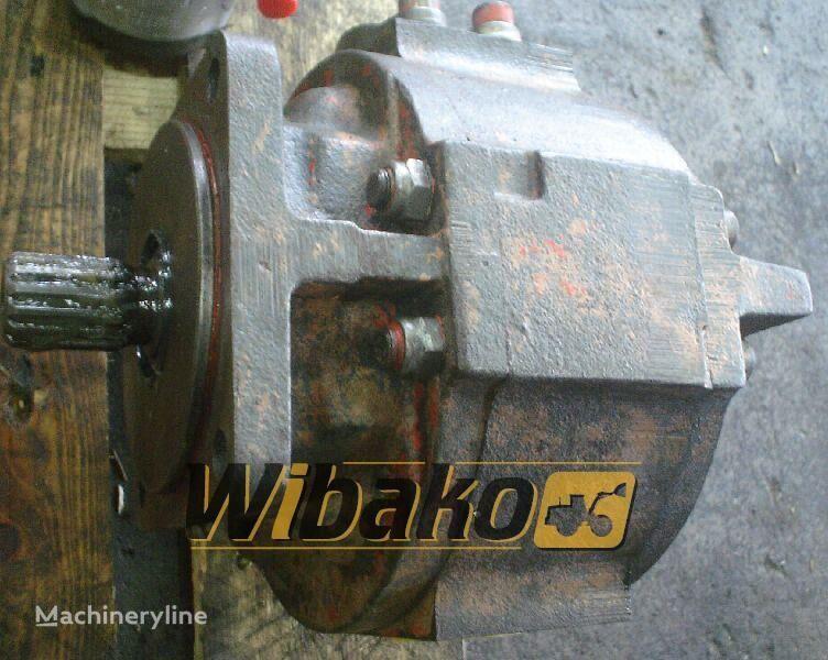 Hydraulic pump O&K P285125C5B26A Hydraulikpumpe für O&K P285125C5B26A Bagger