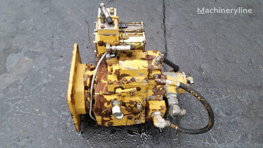 Hydraulikpumpe für Onbekend HYDRAULIC PUMP 0 LKW