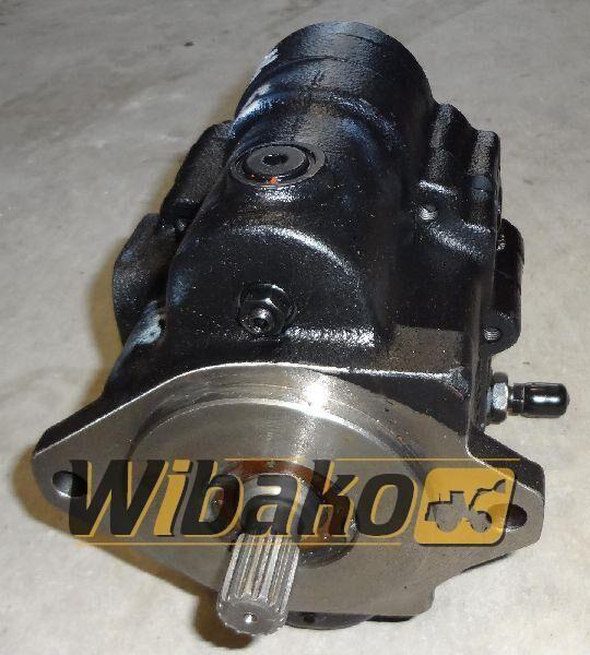 Hydraulic pump Nachi PVK0B163K4591A Hydraulikpumpe für PVK0B163K4591A Bagger
