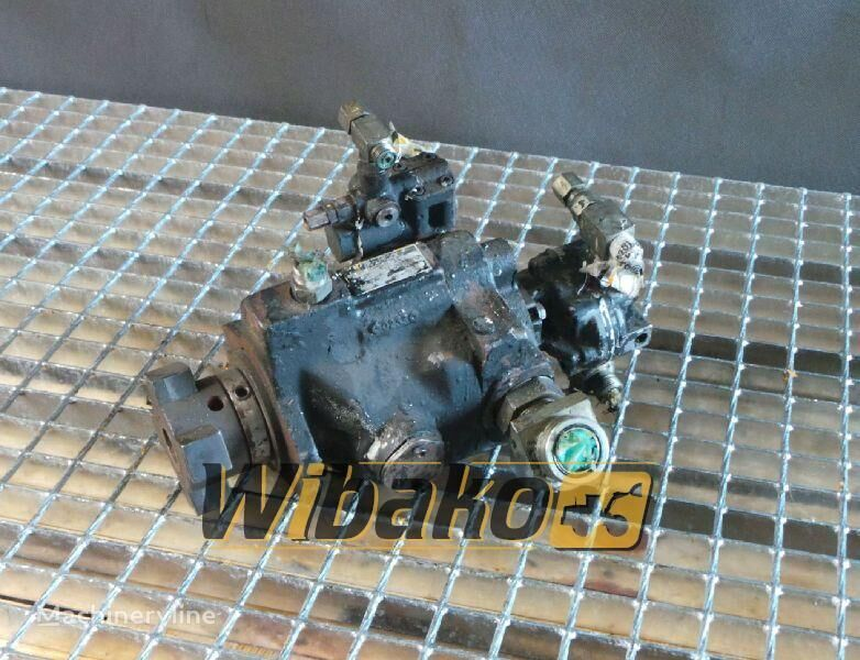 Hydraulic pump Parker PVP16X3030A/11 Hydraulikpumpe für PVP16X3030A/11 Andere Baumaschinen