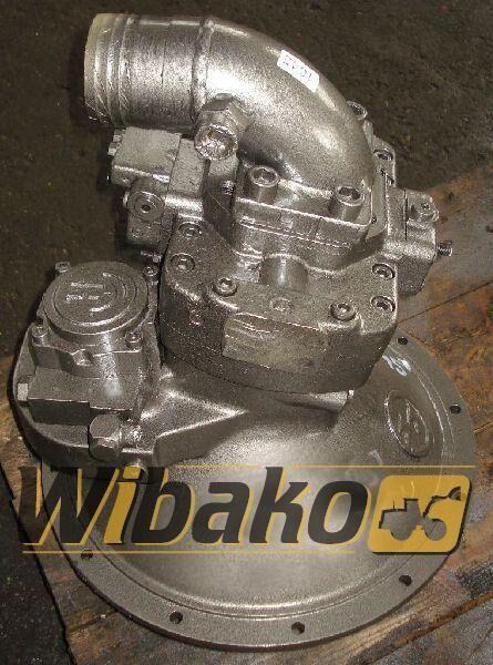 Main pump Rexroth SENEBOGEN Hydraulikpumpe für SENEBOGEN Bagger