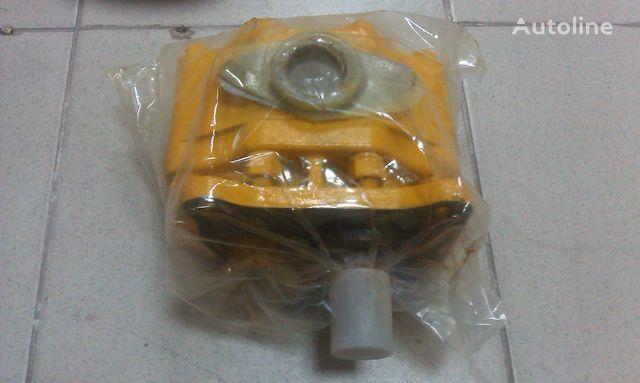 neuer Shantui 16y-61-01000 Hydraulikpumpe für SHANTUI SD16 Planierraupe