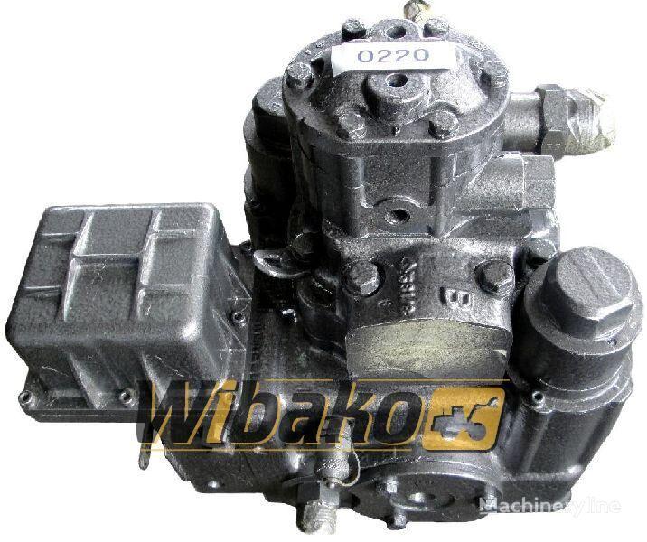 Hydraulic pump Sauer SPV210002901 Hydraulikpumpe für SPV210002901 Andere Baumaschinen