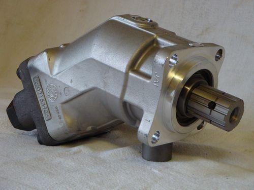 Hydraulikpumpe für VOLVO LKW