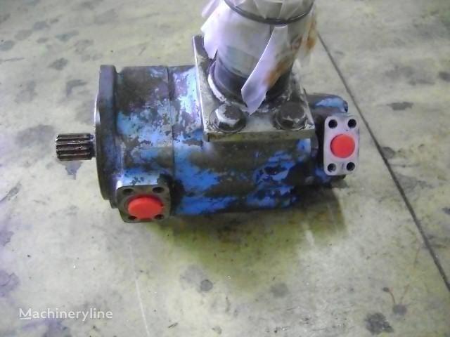 Hydraulikpumpe für VOLVO 4400 Radlader