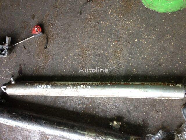 TH604 44 80 07fe05 Hydraulikzylinder für LKW