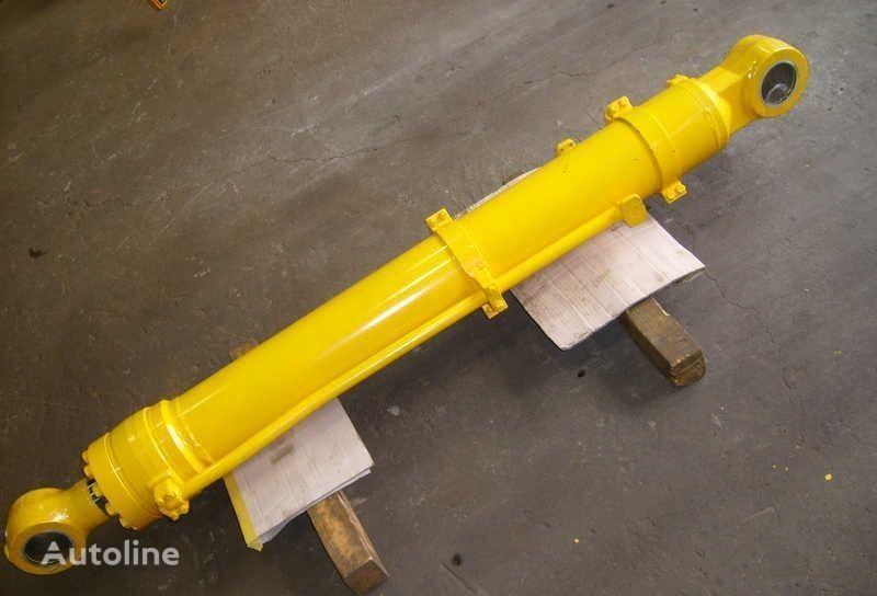 neuer HYUNDAI kovsha Hydraulikzylinder für HYUNDAI R320LC-7 Bagger