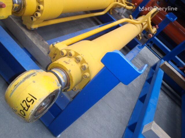 JCB JS160L Hydraulikzylinder für JCB JS160LC Bagger