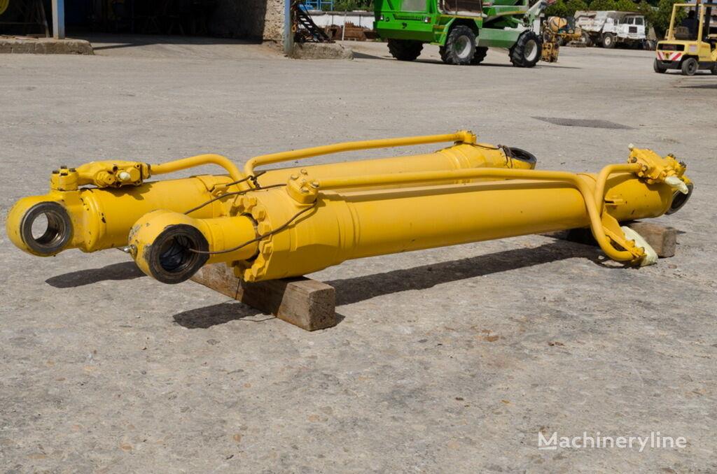 Hydraulikzylinder für KOMATSU PC240LC-6 Bagger