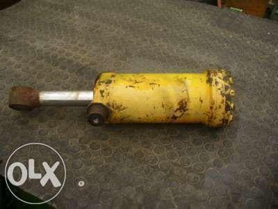 Hydraulikzylinder für KRAMER  416 516  Baggerlader