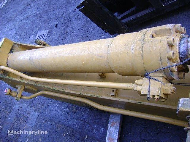 Bucket Cylinder Hydraulikzylinder für LIEBHERR Bagger