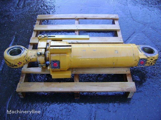 LIEBHERR Bucket Cylinder Hydraulikzylinder für LIEBHERR 632 Laderaupe