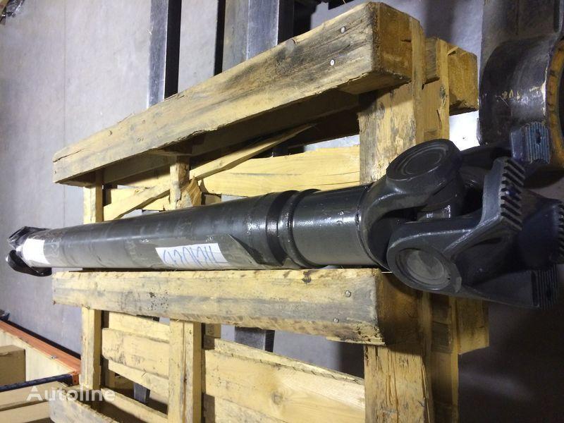 neuer GKN Kardanwelle für IVECO STRALIS Y TRAKKER Sattelzugmaschine