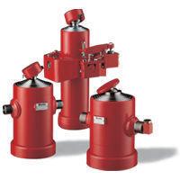 neue gidravlika Kipperhydraulik für Ersatzteile