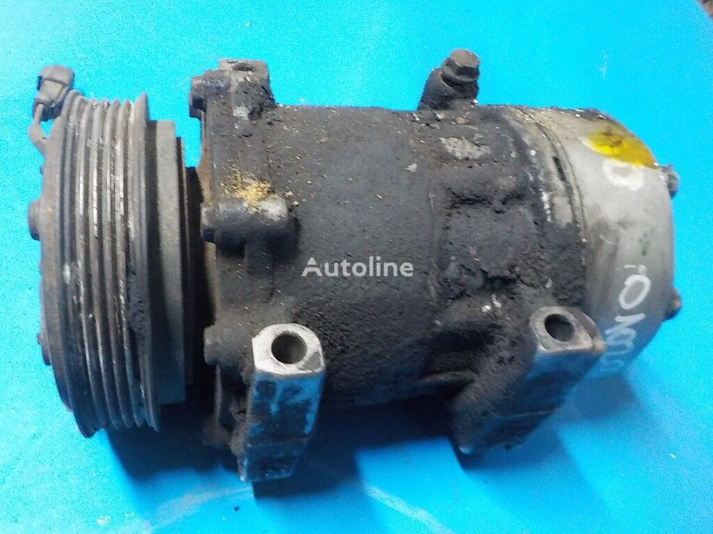 Renault Klimakompressor für LKW