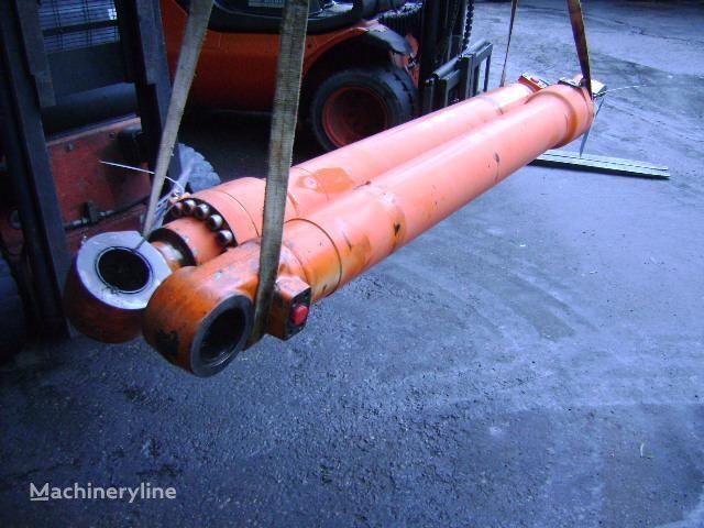 Kolben für FIAT-HITACHI EX 215 Bagger