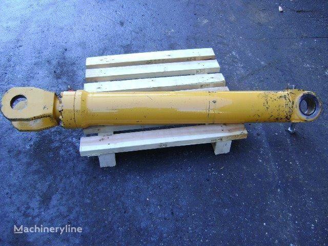 LIEBHERR Lifting Kolben für LIEBHERR 632 Laderaupe