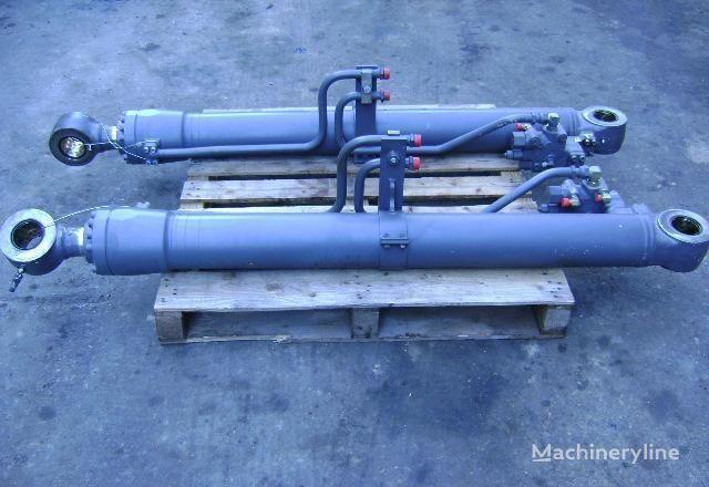 Kolben für VOLVO 210 b Bagger