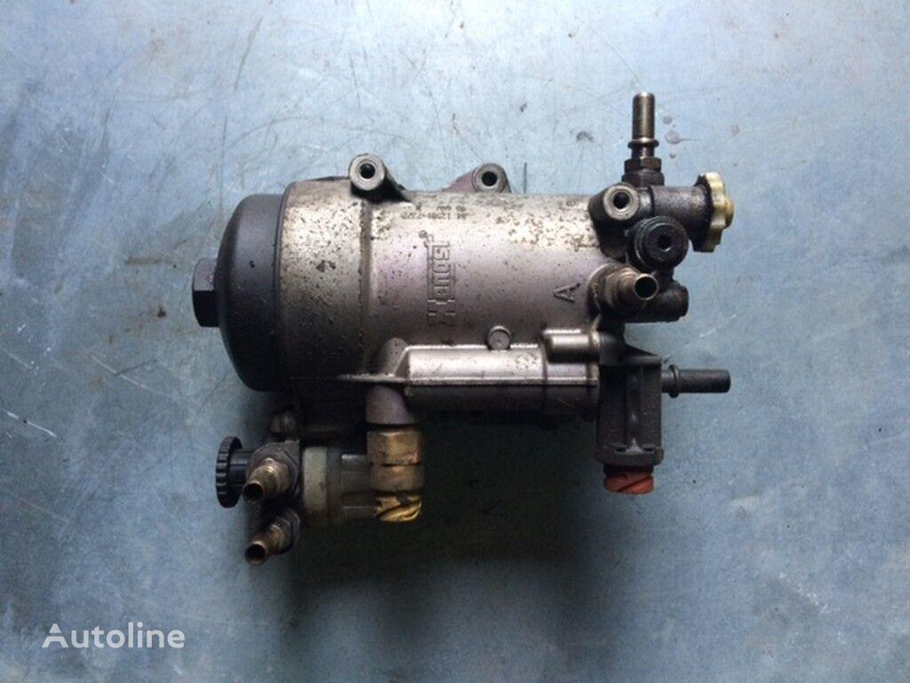 Korpus toplivnogo filtra MAN Kraftstofffilter für LKW